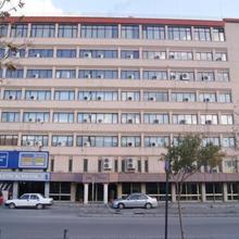 Ege Guneş Hotel in Izmir
