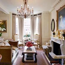Egerton House in London