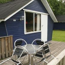 Egtved Camping & Cottages in Lunderskov