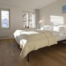 Einzigartig - Das kleine Hotel im Wasserviertel in Melbeck