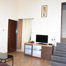 Ekaant-samartha Agro Resorts in Vengurla