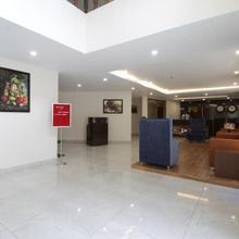 Ekant Retreat Resort in Kandaghat