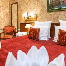 Ekaterina Hotel in Saint Petersburg