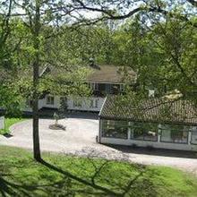 Ekebacken Hotell & Konferens in Tralsilt