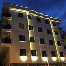 Ekinoks Suit & Apart Otel in Trabzon