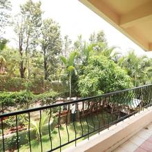 Eko Stay- Green Riveria Villa in Panchgani