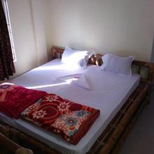 Ekora Resort in Kaziranga