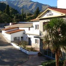 El Condor Hotel Spa in Merlo