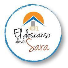 El Descanso Donde Sara in Medellin