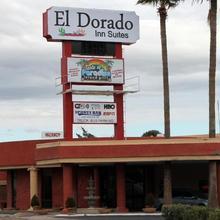 El Dorado Inn Suites - Nogales in Heroica Nogales
