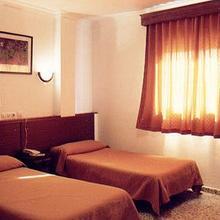 El Faisan C&R Hotel in Jerez De La Frontera