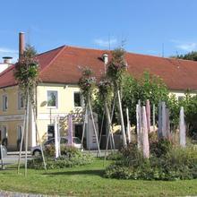 El Loquito in Niedergottsau