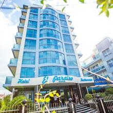 El Paraiso Hotel in Sochi
