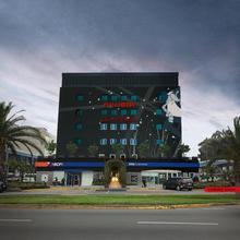 El Polo Apart Hotel & Suites in Lima