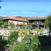 El Rincón de Doña Urraca in Susvilla