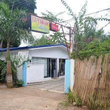 El Taraw Bed & Breakfast in Puerto Princesa