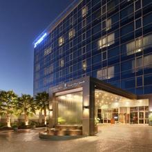 Elaf Jeddah Hotel - Red Sea Mall in Jiddah