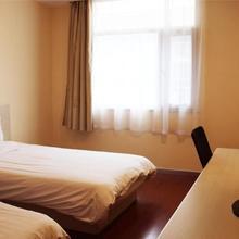 Elan Hotel Hangzhou Xixi Gudun Road in Hangzhou
