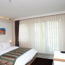 Elanaz Hotel in Beyoglu