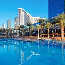 Elara By Hilton Grand Vacations - Center Strip in Las Vegas