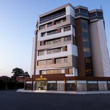 Elara Hotel in Izmir