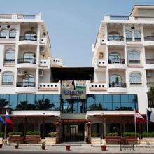 Elaria Hotel Hurgada in Al Ghardaqah