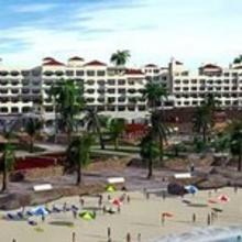 Elba Sara Beach & Golf Resort in Puerto Del Rosario