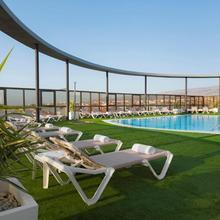 Elba Vecindario Aeropuerto Business & Convention Hotel in Las Palmas De Gran Canaria