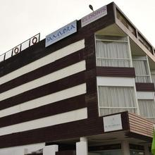 Eldoris Hotels in Chennai