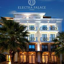 Electra Palace Athens in Athens