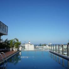 Elegancy Sansabai Hotel in Phuket