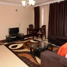 Elegant 1br Furnished In Westlands, Nairobi Gk2 in Nairobi