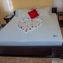 Elegant Comfy 2 Bedroom in Nairobi