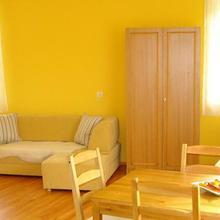 Elek Apartmanház in Hajduszoboszlo