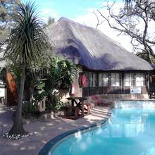Eleventh Avenue Guesthouse & Conferencing in Pretoria