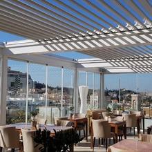 Elia Ermou Athens Hotel in Athens