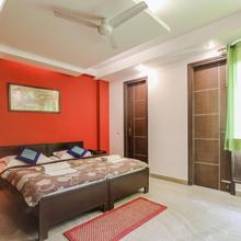 Elina Bed And Breakfast in Faridabad
