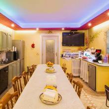 Elisart Guest House in Alghero