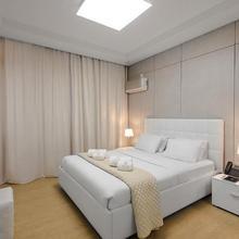 Elite Apart-hotel in Astana