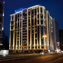 Elite Byblos Hotel in Dubai