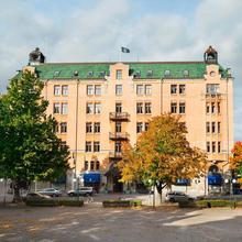 Elite Grand Hotel Norrköping in Norrkoping