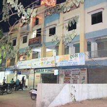 Elite Homes in Vijayawada