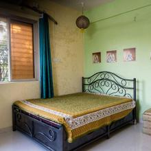 Elite House in Bhimashankar