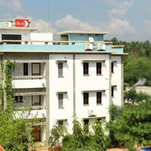 Elite Inn in Uzhavarkarai
