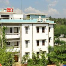 Elite Inn in Pondicherry