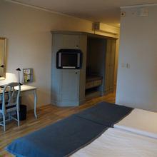 Elite Stora Hotellet Jonkoping in Bankeryd