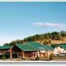 Elkhorn Mountain Inn in Helena