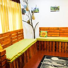 Ella Grand Villa in Welimada