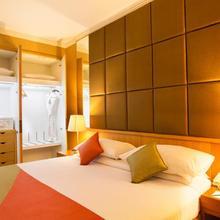Ellaa Hotel Gachibowli in Hyderabad