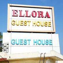 Ellora Guest House in Vasai